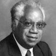 Photo of Joseph L. White