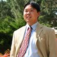 Photo of John Wie