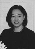 Photo of Mei Zhan