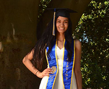 Uci political science honors thesis
