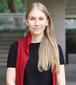 Anna Setyaeva