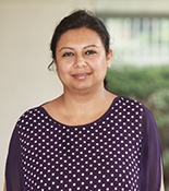 Arpita Nepal