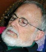 J. Karel Lambert