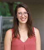 Katherine Sacco