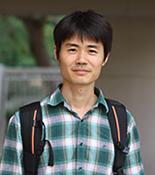 Kyung Chun