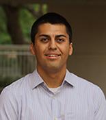 Steven Mejia