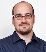 Adam Ozimek