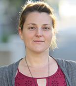 Alandi Jessica Bates