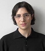Alexander Wolff