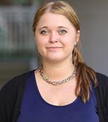 Alexandra Olsen