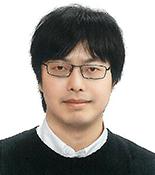 Alex Chang Lee