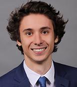 Alex Maciocco
