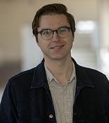Alexander Teghipco