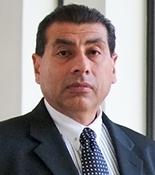 Alfonso Valdez
