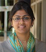 Ayushi Bajaj