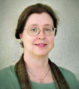 Barbara Dosher