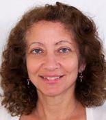 Belinda Robnett-Olsen
