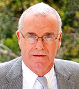 Jan Brueckner