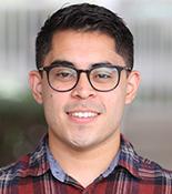 Bryan Salvador Castro