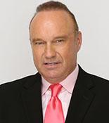 Burt Stillar