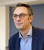 Carsten Q. Schneider