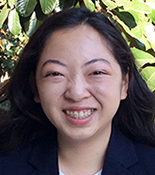 Cassandra Cheung