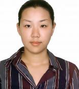 Cheng-tong Wang