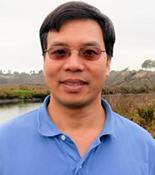 Chuansheng Chen