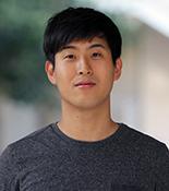 Chungjae Lee