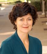Cecelia Lynch