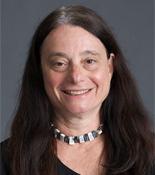 Carrie Menkel-Meadow