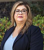 Corina A. Espinoza