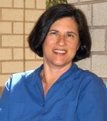 Carole Uhlaner
