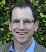 Christopher Whytock