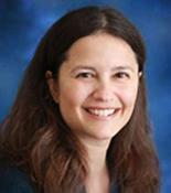 Cynthia Lakon
