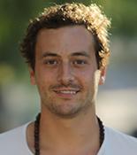 Daniel Weisz Argomedo
