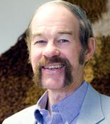 James Danziger