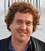 David Eppstein