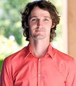 Daniel Brunstetter