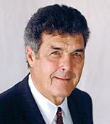 Dennis Aigner