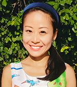 Diana  Yang