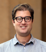 Daniel Jared Schneider