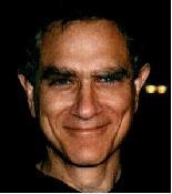 David Malament