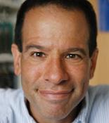 David S. Meyer