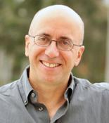 David Neumark