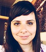 Tania Docarmo