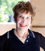 Dorothy Solinger