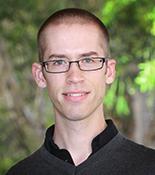 Daniel Stehr