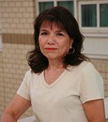 Edna Mejia