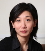 Eleana Kim